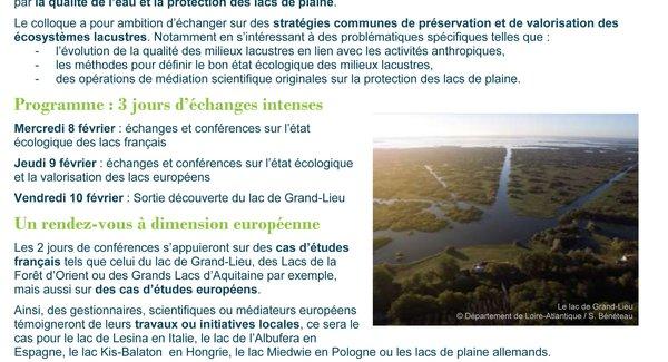 Datation des eaux souterraines SF6