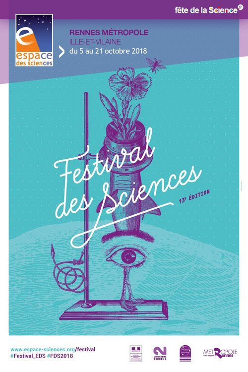 Xl festivaldessciences2018