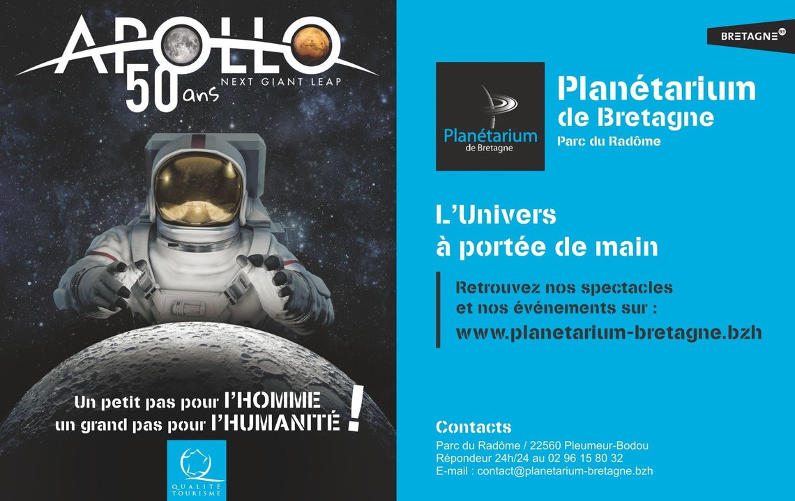 Xl planetarium encart long
