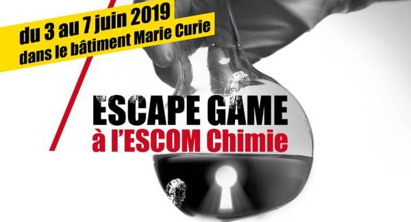 Lg visuel aff escape game version document