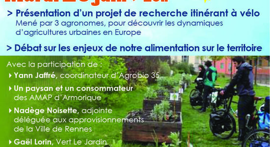 Lg 2016 06 28 conference nuit agroecologie