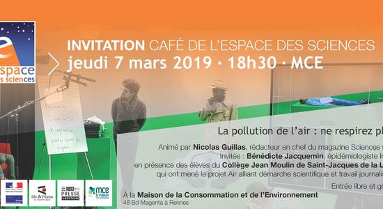 Lg 2019 invitation cafe 7 mars