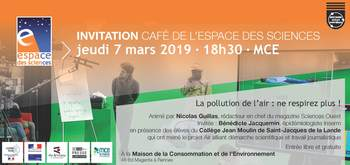 Xl 2019 invitation cafe 7 mars