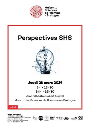 Xl affiche mshb perspectives 2019 0