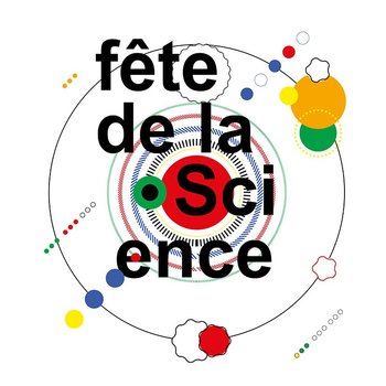 Xl infolocale science