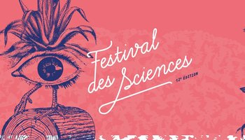 Md festivaldessciences2017 siteeds