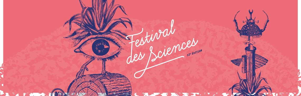 Xl festivaldessciences2017 siteeds